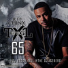 41 - Fetty Wap Ft Quavo Gucci Mane - Trap Queen (Remix) (DatPiff Exclusive)