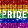 Download BTL Pride nationwide dates(2010) Mp3