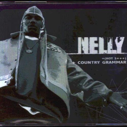 """Nelly """"Country Grammar""""  Rundown's (VocoLoco) Remix"""