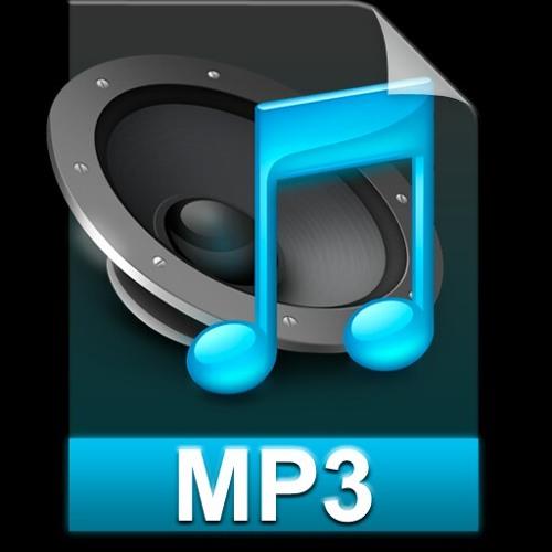DISKATECHNI MP3 СКАЧАТЬ БЕСПЛАТНО