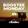 Boostee Monday #9 - Smile