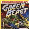 Green Beret Remake Preview