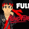 David Hasselhoff - True Survivor (Kung Fury REMIX)