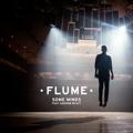 Flume Some Minds (Ft. Miike Snow) Artwork