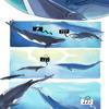 Blue Whale 52
