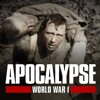 Apocalypse World War I OST - Tanks