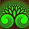 Om Namah Shivaya: Psychedelic Therapy