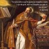 Áudio - Amós - Oração de Santo Agostinho
