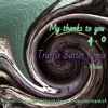 """My Thanks To You V4.0""  Truffle Butter (Remix) FREE DOWNLOAD"