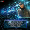 Bolte Bolte Cholte Cholte Ft. Imran - DJ MHB Remix