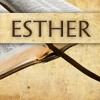 Esther 8 1 - 17 He Will Lift You Up Wednesday  05 14 14
