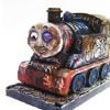 Thomas The Engine bootleg 2.0 (FreeDownload)