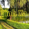 TÌNH XA -Sáng tác: Trịnh Công Sơn -Trình bày: Elvis Phương