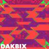 dakbix - wraith