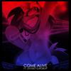 Come Alive (Original Mix)