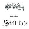 Programa Distorção #83 - Especial Still Life - 08/05/2005