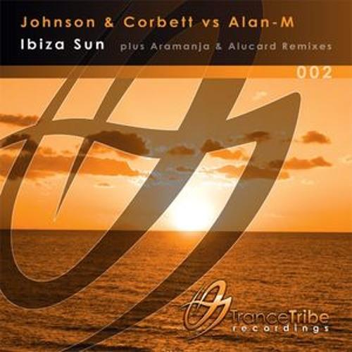 Johnson & Corbett Vs Alan - M - Ibiza Sun [2005]