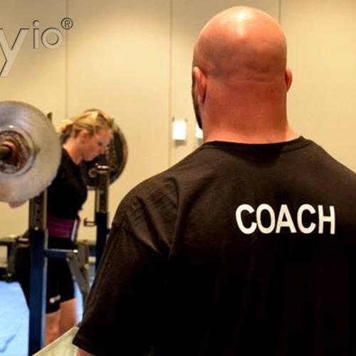 HERBODY 09 - Jim Laird - Strength Training For Women