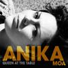 Anika Moa - Jealous