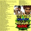 GANGSTA REGGAE CULTURE MIX JUNE 2015 BY JEAN PIERRE