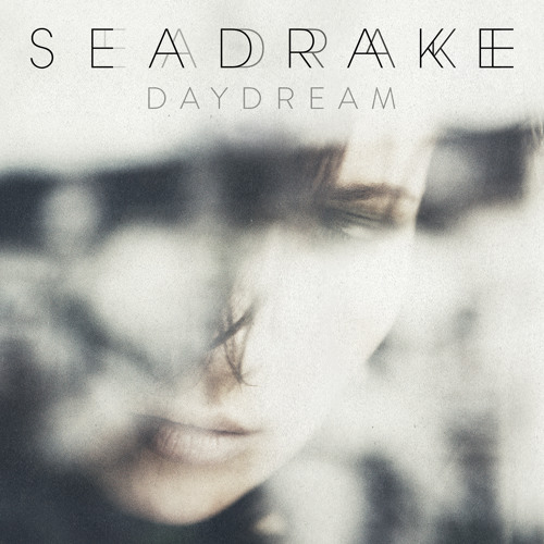 Daydream (Single Edit)