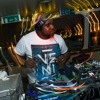 Jerry Frempong Live at the Pret A Ecouter Records Boat Party (with Marcia Da Vinyl MC on the mic) Portada del disco