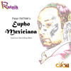 Download Eupho Mexiciana by Peter Ratnik (Ratnik Music Press) Mp3