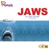 Jaws Theme arr: Peter Ratnik (Ratnik Music Press, Difem Music Publishers)