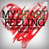 Sweet Beatz Project & Morais - My Heart Feeling (Oscar Velazquez Remix)OUT NOW On Beatport