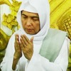 3.Asma'ul Husna Indo(tikror)