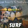 Sunday Candy - Surf