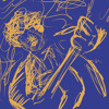Sonny Sharrock, Monkey-Pockey Boo