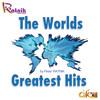 Worlds Greatest Hits arr: Peter Ratnik (Ratnik Music Press, Difem Music Publishers)