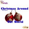 Christmas Around The World by: Peter Ratnik (Ratnik Music Press, Difem Music Publishers)
