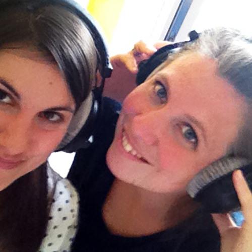 Anna&Anna #9