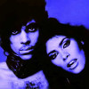 "Nasty Girl (Edit ""Trial"" Mix)/ Vanity 6"