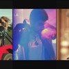 Vijay Chawla - Shapes (Original mix) FREE DOWNLOAD