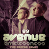 Aвеню - Безвремие (The Editor Remix) / Avenue - Тimelessness (The Editor Remix)