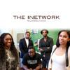 The Network Recording Studios