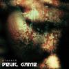 planet4 - Devil Game