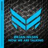 Orjan Nilsen - Now We Are Talking (Armin van Buuren - ASOT 715) [OUT NOW!]
