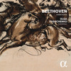 Beethoven : Piano Sonata No. 20 in G Major, Op. 49: I. Allegro ma non troppo - Olga Pashchenko