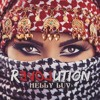 Helly Luv - Revolution (Official Audio)