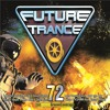 Groove Coverage - 7 Years & 50 Days (Dancefloor Kingz Remix) - OUT NOW on FUTURE TRANCE VOL 72