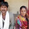 Petani India Jual Anak Untuk Biaya Hidup