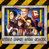 Boardgames with Nurgleprobe #9 - Video Game High School