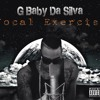21 and Over [Prod. by R. Banks ] - G baby Da Silva