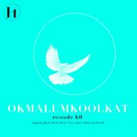 Okmalumkoolkat - Allblackblackkat (Sibot Remix)