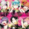 Purely Sunshine (Possession Magenta ED Song) mp3