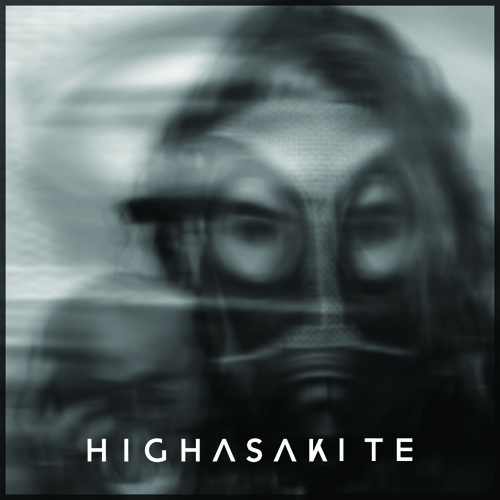 Highasakite - Keep That Letter Safe